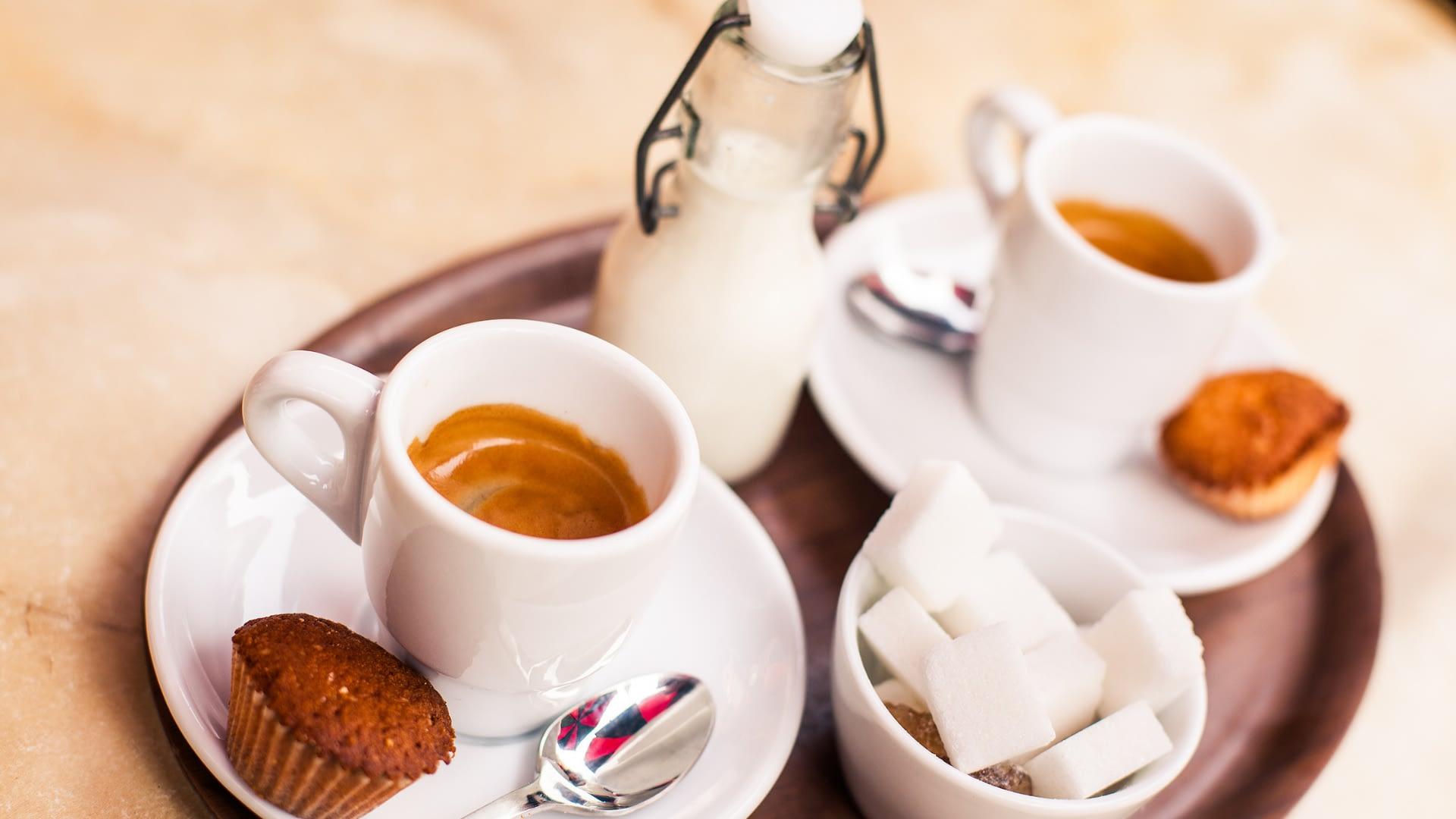 Café rencontre Casa Accueil